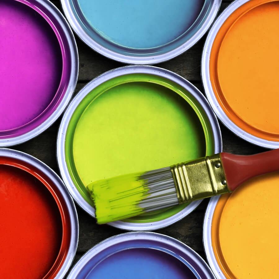 Lacke Und Farben : farben und lacke flux ger te gmbh ~ Watch28wear.com Haus und Dekorationen